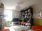Vente Appartement 4 pièces 65m² Lens (62300) - Photo 1
