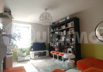 Vente Appartement 4 pièces 65m² Lens (62300) - Photo 1