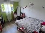 Vente Maison 4 pièces 89m² Anet (28260) - Photo 4