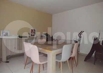 Vente Maison 5 pièces 92m² Cuincy (59553) - Photo 1