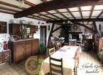 Vente Maison 9 pièces 175m² Beaurainville (62990) - Photo 5