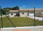Location Maison 4 pièces 94m² Savasse (26740) - Photo 10