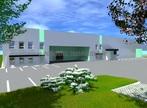 Sale Commercial premises 130m² Tignieu-Jameyzieu (38230) - Photo 4