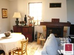 Vente Maison 5 pièces 110m² Fontanil-Cornillon (38120) - Photo 5