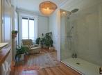 Vente Maison 15 pièces 478m² Lagnieu (01150) - Photo 14