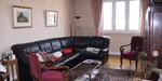 Viager Appartement 3 pièces 74m² Grenoble (38000) - Photo 1