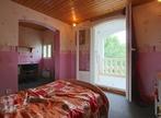 Vente Maison 9 pièces 160m² Yssingeaux (43200) - Photo 28
