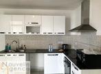 Location Appartement 5 pièces 125m² Sainte-Clotilde (97490) - Photo 3