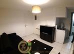 Vente Appartement 1 pièce 15m² Cucq (62780) - Photo 2