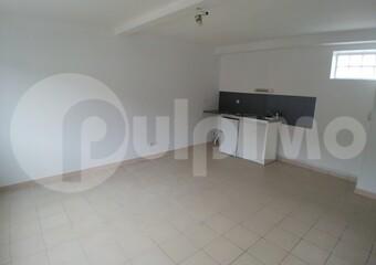 Location Appartement 2 pièces 43m² Vermelles (62980) - Photo 1