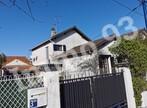 Vente Maison 6 pièces 110m² Drancy (93700) - Photo 12