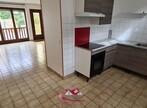 Sale House 4 rooms 57m² Houdan (78550) - Photo 2