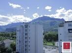 Vente Appartement 4 pièces 67m² Grenoble (38100) - Photo 5