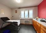 Vente Maison 4 pièces 75m² Richebourg (62136) - Photo 6