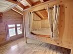 Sale House 5 rooms 89m² VERSANT DU SOLEIL - Photo 3