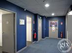 Vente Bureaux 438m² Grenoble (38100) - Photo 3