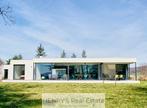 Sale House 7 rooms 250m² Vernoux-en-Vivarais (07240) - Photo 3
