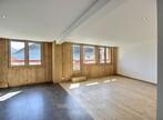 Vente Appartement 3 pièces 78m² Bourg-Saint-Maurice (73700) - Photo 1