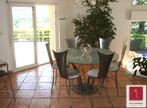 Vente Maison 6 pièces 180m² Veurey-Voroize (38113) - Photo 22