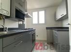 Vente Appartement 3 pièces 66m² Saint-Jean-de-la-Ruelle (45140) - Photo 6