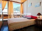 Vente Appartement 2 pièces 45m² Chamrousse (38410) - Photo 3