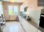 Location Appartement 97m² Grenoble (38000) - Photo 9