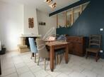 Vente Maison 3 pièces 90m² Isbergues (62330) - Photo 1