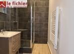 Location Appartement 2 pièces 35m² Grenoble (38000) - Photo 3