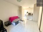Vente Appartement 2 pièces 43m² La Tronche (38700) - Photo 4