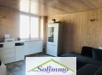 Vente Maison 5 pièces 145m² Saint-Genix-sur-Guiers (73240) - Photo 6