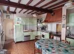 Vente Maison 147m² Hulluch (62410) - Photo 3