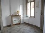 Vente Maison 6 pièces Merville (59660) - Photo 2