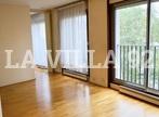 Location Appartement 2 pièces 44m² Paris 13 (75013) - Photo 1