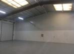 Renting Industrial premises Saint-Pierre-de-Chandieu (69780) - Photo 6