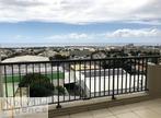 Location Appartement 5 pièces 125m² Sainte-Clotilde (97490) - Photo 1