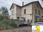 Location Appartement 1 pièce 18m² Saint-Priest (69800) - Photo 5