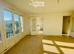 Vente Appartement 3 pièces 52m² Valence (26000) - Photo 6