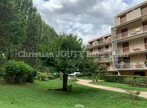 Vente Appartement 4 pièces 90m² Saint-Martin-d'Hères (38400) - Photo 11