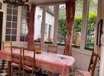 Vente Maison 8 pièces 165m² Saint-Valery-sur-Somme (80230) - Photo 4