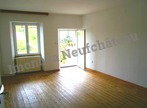 Location Maison 3 pièces 82m² Neufchâteau (88300) - Photo 1