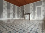Vente Maison 5 pièces 110m² Mercatel (62217) - Photo 3
