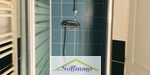 Vente Appartement 3 pièces 60m² Aoste (38490) - Photo 8