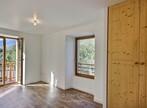 Vente Appartement 3 pièces 55m² BELLENTRE - Photo 2