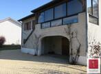 Sale House 4 rooms 101m² Seyssins (38180) - Photo 3