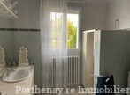 Vente Maison 6 pièces 1m² Parthenay (79200) - Photo 21