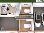 Vente Maison 6 pièces 132m² Vaulx-Milieu (38090) - Photo 8
