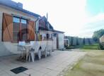 Vente Maison 5 pièces 170m² Liévin (62800) - Photo 4