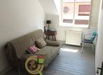 Sale House 4 rooms 60m² Étaples sur Mer (62630) - Photo 7