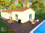 Vente Maison 6 pièces 100m² Sainte-Agathe-la-Bouteresse (42130) - Photo 3