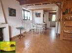 Vente Maison 3 pièces 92m² Arvert (17530) - Photo 8